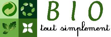 Bio Tout Simplement