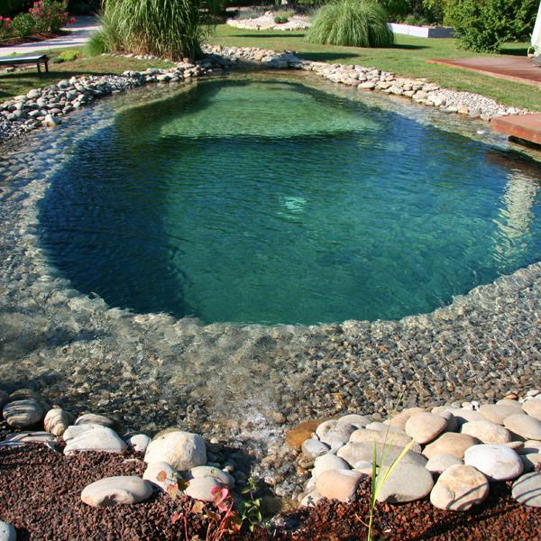 Ma piscine naturelle ou biologique bio tout simplement for Rechauffer une piscine