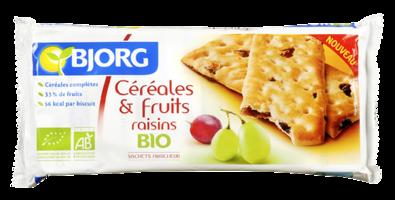 biscuits-encas-bio