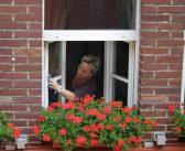 Le nettoyage écologique des vitres