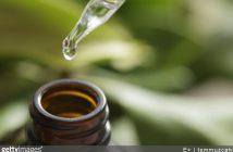 huiles-essentielles-cuisine-goutte-dosage-flacon